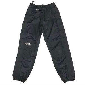 The North Face Men's Ski Snowboard Gore Tex Pants